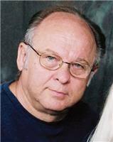 Larry Walters 1946 - 2015 - Obituary