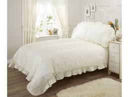 vantona monique cream unlined curtains