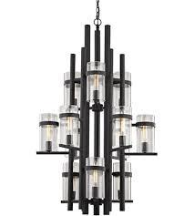 dolan designs 2623 79 cortona 12 light
