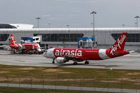 AirAsia expects to net add 25 planes this year - Nikkei Asian Review