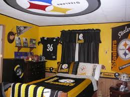 Pin On Steelers Decor