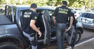 PF faz operação em SP e ABC contra tráfico de pessoas e trabalho escravo –  Correio Independente – Informação Inteligente
