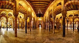 Interfaith Ramadan: 1000 Years of Interfaith Ramadan - Melody Fox Ahmed