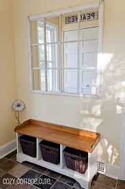 25 old window ideas transforming those