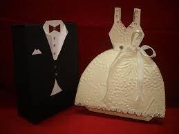 new wedding gift idea for friend 15