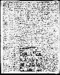 07 Sep 1948 - Family Notices - Trove