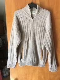 orvis ragg wool nylon blend cardigan