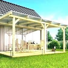 patio canopy ideas oryat org