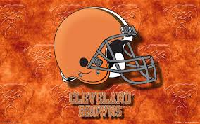 cleveland browns wallpaper zoom