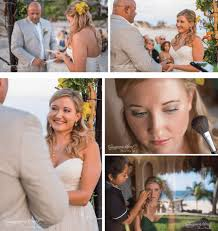 best cabo bridal hair and make up for