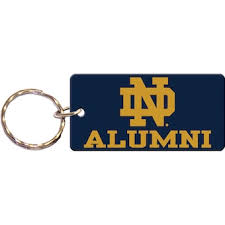 University Of Notre Dame Car Decor Notre Dame Fighting Irish Car Magnets Stickers Ncaa Championship Official Online Store