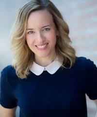 Laura Faye Smith Theatre Credits and Profile