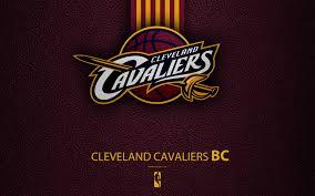 basketball cleveland cavaliers logo