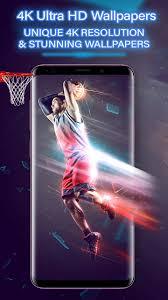خلفيات Hd 4k Hd الرياضة خلفية حية Gif For Android Apk Download