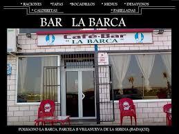 La Barca - Home   Facebook