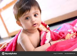 indian baby boy images free