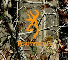 browning logo wallpapers on wallpaperplay