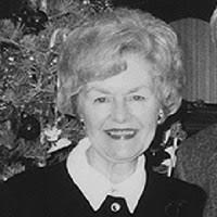 Ada Nelson Obituary - Colorado Springs, Colorado | Legacy.com