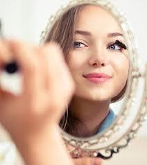 25 life changing eye makeup tips to
