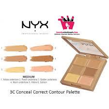 nyx makeup philippines saubhaya makeup