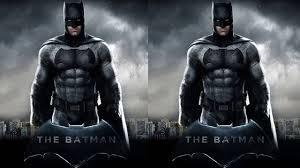 Soundtrack The Batman (Theme Song) - Musique film The Batman (2020 ...