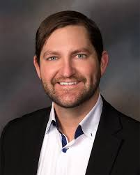 Brian Smith, Our Physicians - Yellowstone Surgery Center