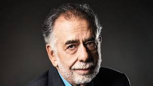 Francis Ford Coppola Backs Scorsese, Calls Marvel Films ...