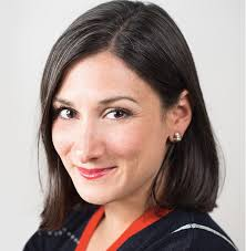 Prenatal Yoga Center | Making Work-Life Balance Easier with Lauren Smith  Brody