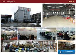 Queue Stage Fence Construction Fence Barrier Retractable Safety Barricade Buy Fence Barrier Construction Lighted Barricade Metal Road Safety Barricade Product On Alibaba Com
