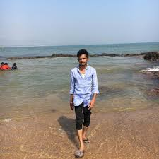 Successfully completed vizag and Araku tour - Tp Reddy Followers   Facebook