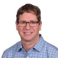 Adam Carr - Chief Executive Officer - Bäckerhaus Veit Ltd. | LinkedIn