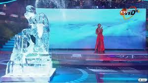 figuras de hielo seco para fiestas infantiles – Lienzo Charro de ...