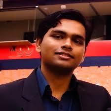 Alumni US   University of Mumbai, Mumbai Area, India