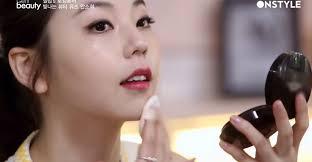 korean beauty tip tuesday sohee s