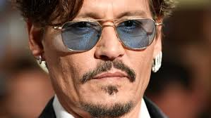 Johnny Depp Joins Instagram to Address Coronavirus—and Plug a New Song