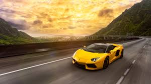 lamborghini wallpapers