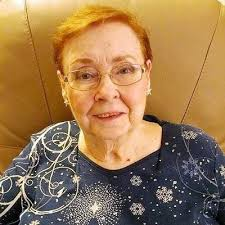 Lena Smith Obituary - Greenville, SC | The Greenville News