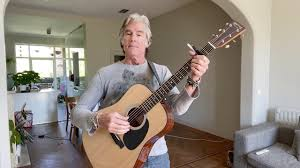 Ronn Moss performs original version of Someone You Loved ©️Ronn Moss 2020 -  YouTube