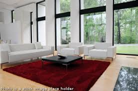 mcintyre mann carpet one