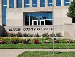 Benton Harbor woman could face a new murder charge - 95.3 MNC