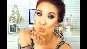 makeup geek promo code saubhaya makeup