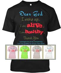 quotes t shirt home facebook