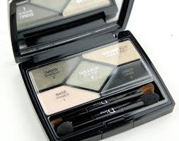 dior 5 couleurs designer eye palette in