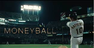 Moneyball' Trailer Is a Little 'Oceans Eleven,' a Lot 'Friday ...