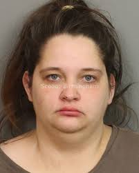 Abby Cox booked on charge(s) to include: UPOCS - Unlawful Possession Of a  Controlled Substance - Scoop: Birmingham