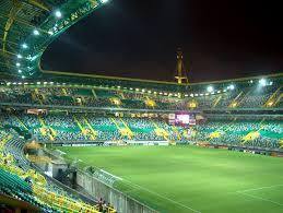 UFFICIALE - Sporting Lisbona-Napoli annullata. Il programma degli azzurri