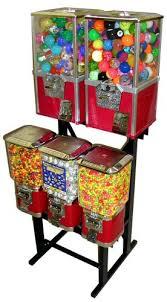 superpro bo toy vendor machines