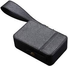 high grade cigarette case