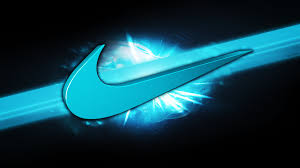 cool nike wallpapers on wallpapersafari