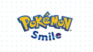 Pokémon Smile - Serebii.net